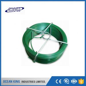 Wire gauge china wire center gauge craft wire gauge craft wire suppliers and manufacturers at rh alibaba com wire gauge chart greentooth Image collections
