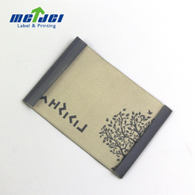 Woven Clothing Sizing Labels Wholesale Price For Garments