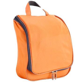 the housewife travel essential elegant travel wash bag