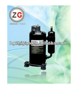Original LG Rotary air Compressor for air condtioner