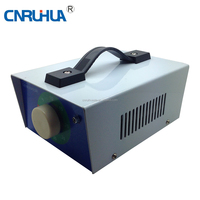 Multifunction fruit and vegetable disinfecting machine