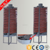 5LL-1200 Coal Mine Equipment Spiral Chute Separator For Sale