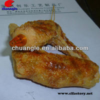 Fake Chicken Wings, Chicken Wings Model , Resin Chicken Wings