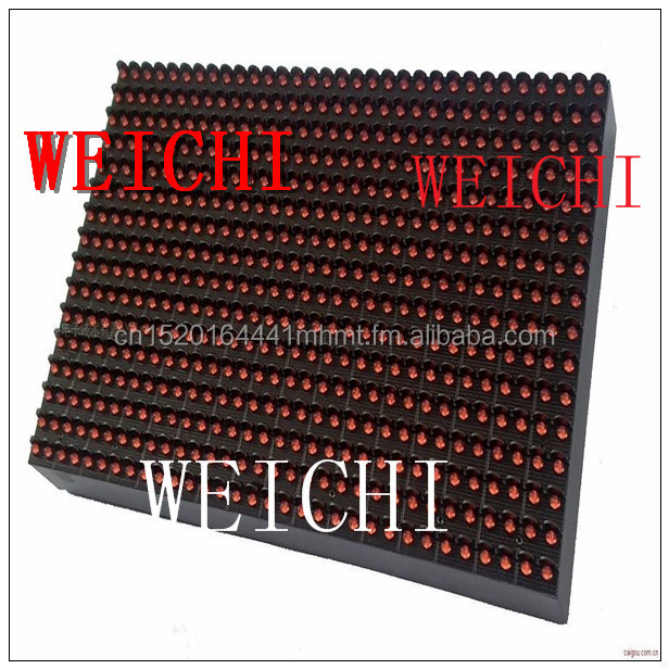 weichi 2017LED Display - hot sale LED <strong>Sign</strong>/moving/board/Screen/ <strong>advertising</strong>/signage/message/scrolling light box