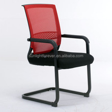 Supply inexpensive executive computer chair/director office chair / office furniture