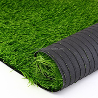 artificial lawn artificial football lawn soccer pitch artificial lawn