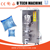 Sachet water filling machine/fillm water filling sealing machine for sale