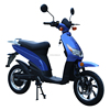 Swift - 2014 new e moto electric scooter with EEC approval , Original manufacturer and designer