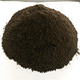 100% Organic certified seaweed extract fertilizer