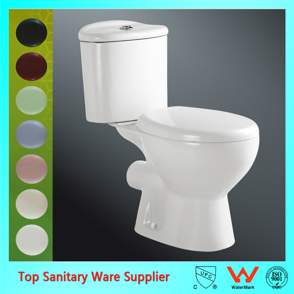 Hot selling chaozhou toilet ceramic