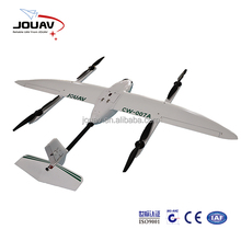 plant protection agricultural uav