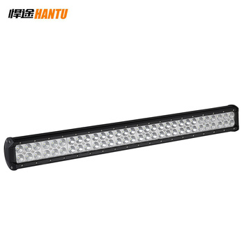 HANTU low MOQ Great price import car led driving light