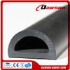 Dawson wholesale marine d rubber fender