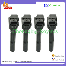 High Quality Manufacture Directly Supply Good Feedback Best Ignition Coil Test Tool
