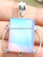Resale Accessories Jewellery Other Pet Products Pendants