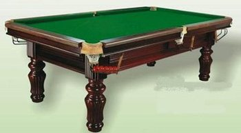 Snooker table 12ft snooker table star snooker table buy for 12 ft snooker table