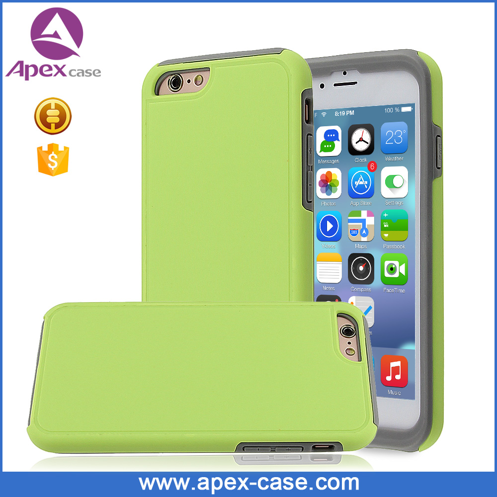 shenzhen mobile phone cases celulares 4.5 inch phone case