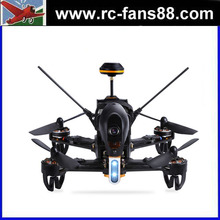 FPV Walkera F210 Advance GPS System Racer RC Drone Quadcopter RTF with DEVO 7 Remote Control Walkera F210