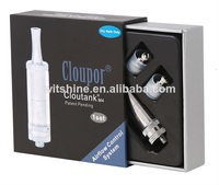 cloupor best electron cigarette cloutank c1 atomizer