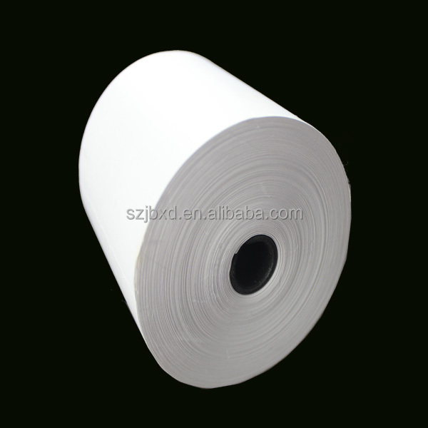 cheap thermal paper Alibabacom offers 12,217 cheap thermal paper products about 22% of these are cash register paper, 1% are specialty paper, and 1% are other papers a wide variety of.