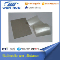 High Voltage Application and Composite Polymer Material Mica Insulation Sheet