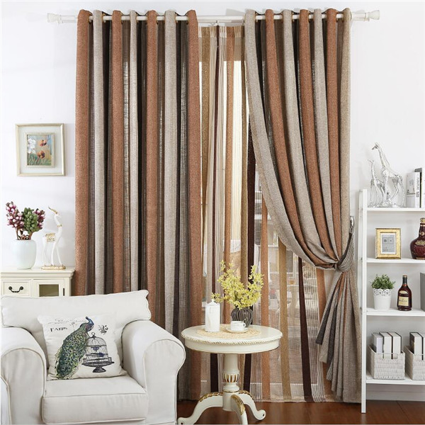 American Living Curtains, American Living Curtains Suppliers and ...