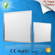 High Quality Energy Saving Factory Direct Selling 18 watt led panel lamp