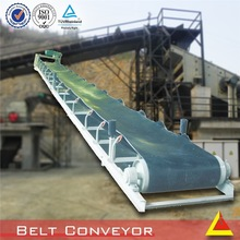 High Crushing Stone Heavy Hammer Crusher For Sale Conveyor Belt System