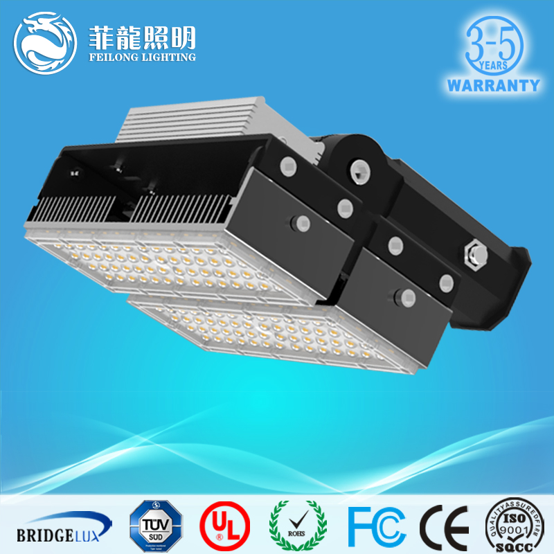 60w led street light favorable price led replacement lamp 5 years warranty