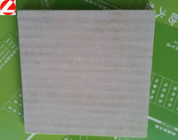 non asbestos fiber reinforced corrugated sheet calcium silicate board for malaysia