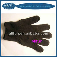 2013 fashion new design pretty elegant wuxi products fancy gloves ladies