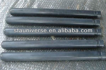 ZHENG ZHOU STA 95 99 99.7% 99.8% al2o3 high alumina ceramic tube