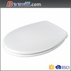 Hot sale sanitary ware toilet seat china manufacturer