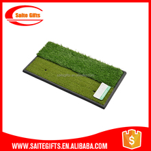 NEW Individual Portable Golf Mats
