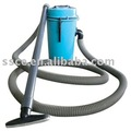 Small Vacuum Dust Collector