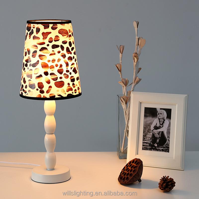 Custom Logo Fisherman Table Lamp Wholesale - List Manufacturers Of Fishermans Lamp, Buy Fishermans Lamp, Get