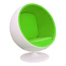 Eero Aarnio Ball chair Eero Aarnio chair