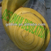 Best Price Glasswool Insulation Keba With Aluminium Foil