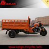 cheap&good quality 3 wheel motorcycle from chongqing China 200cc engine