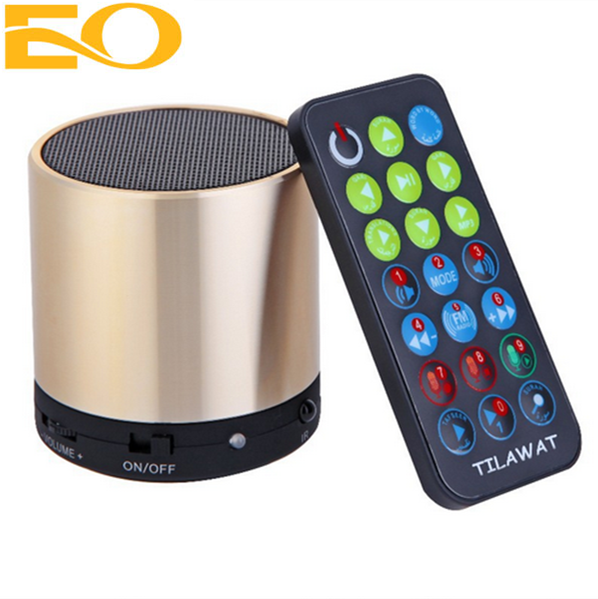 Quran Translation Audio speaker, complete Tafseer audio speaker, SQ108 mini 8G quran speaker with remote control