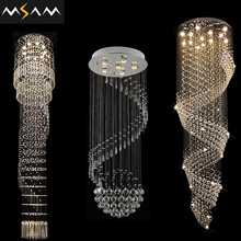 New Designs Modern Egyptian Crystal Turkish Fancy Crystal Lighting Ceiling lamps M888