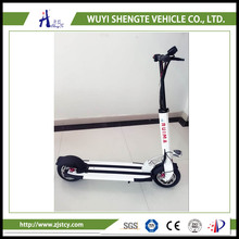 Hot Selling Quality new model 60v 800w scooter electric