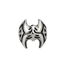 Ring Jewelry Halloween metal d ring Wholesale