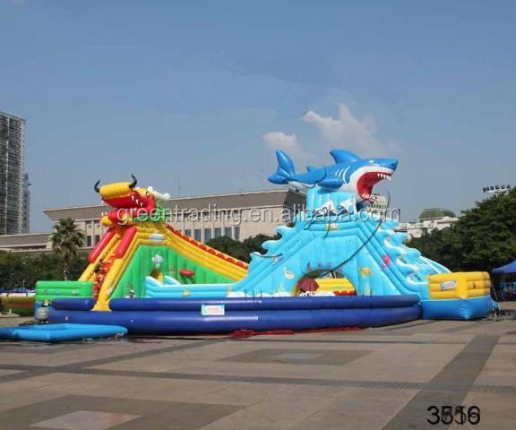 High quality commercial inflatable furniture ikea good quality