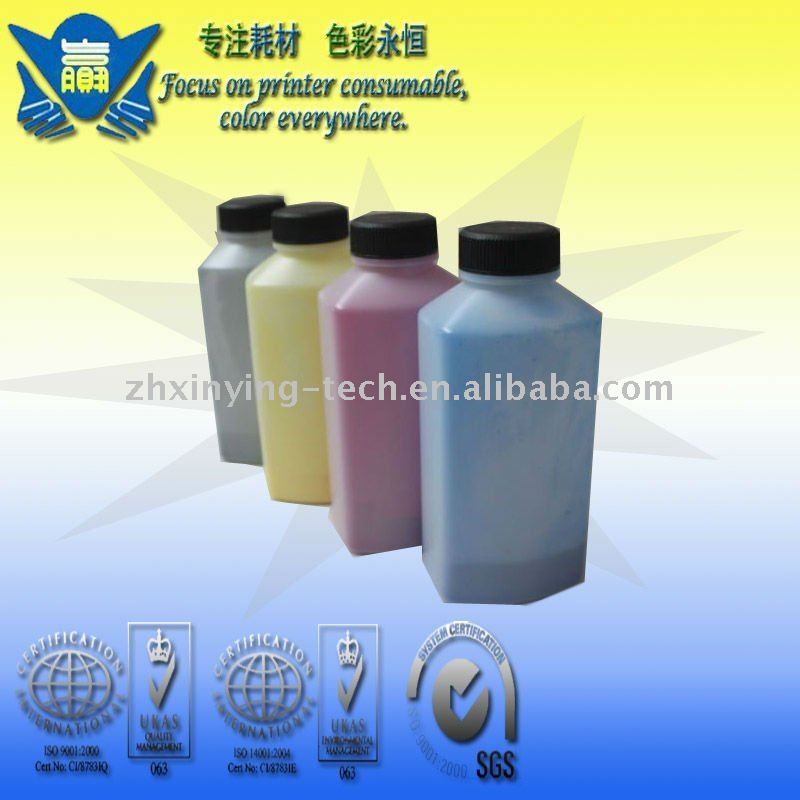 Compatible HL4040 Imported Toner Powder Use for Brother HL4040 4050 4070 Color Toner Refill