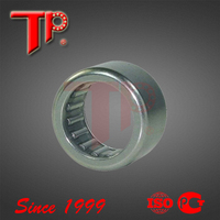High quality thrust roller bearing