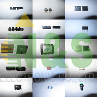 ic tray recycling ACPM-5202-LR1 , MGA-30489-TR1G Electronics Stocks