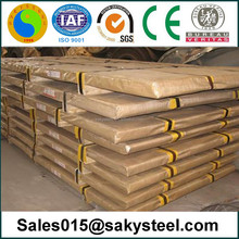 Hot sale brass chemical composition