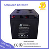 Deep Cycle Battery 2v 2000ah Batteries