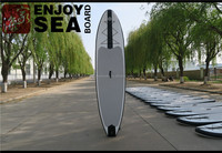 wholesale Inflatable SUP Stand Up Paddle Board /paddle board /sup board